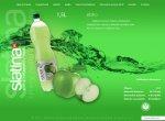 Slatina - prírodná minerálna voda