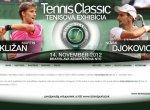 TennisClassic 2012