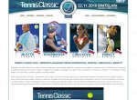 Tennis Classic 2010